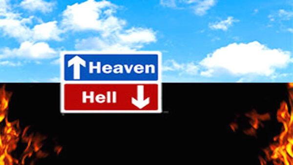 退伍老兵:2011年我到地獄走一遭的親身經歷
