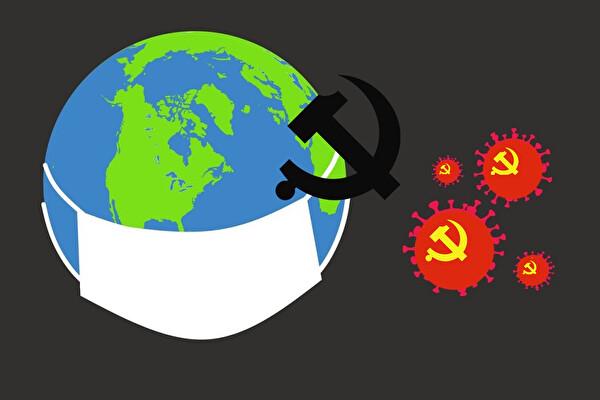 杨威:拜登对华政策有关键漏项 或成大失策
