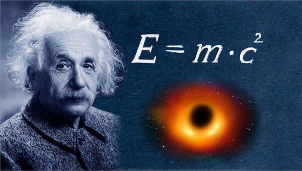 地球上最聪明的人 人类智商最高十位天才(组图)