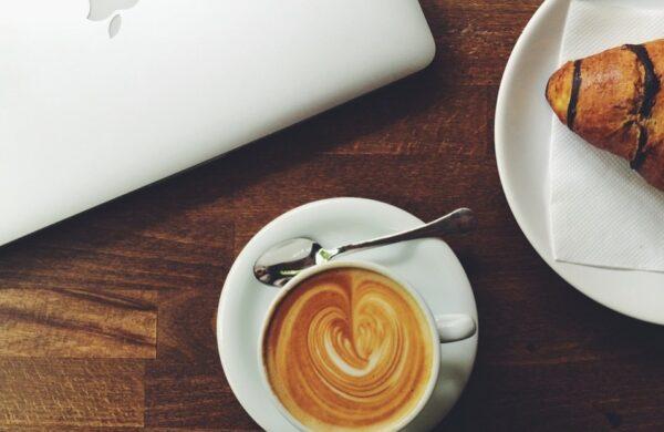 关于咖啡 你可能不知道的7件事