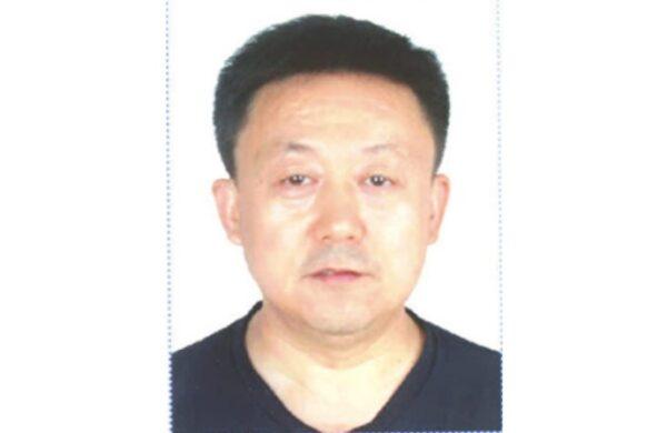 法轮功学员马振宇遭监控 中共拖着不办护照