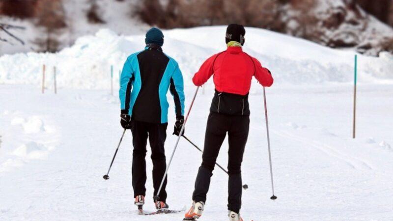 天寒腿冷酸疼 靜脈曲張患者如何應對?