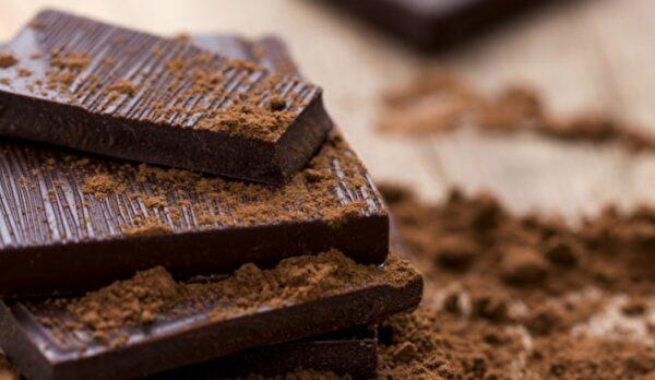黑巧克力降血壓、提升好膽固醇又提神 2種最健康