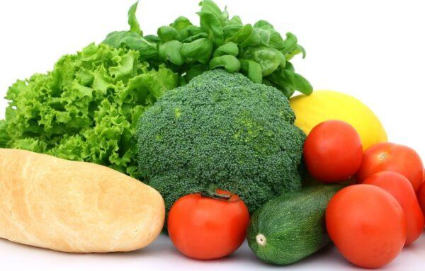 营养师提醒:5种蔬菜最好先焯水后再吃