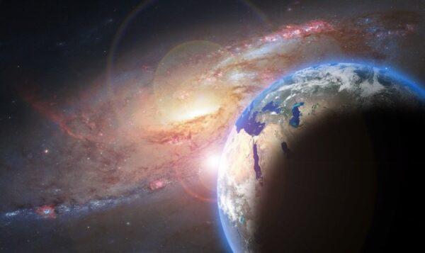 銀河系內驚現「超級地球」:至少100億歲
