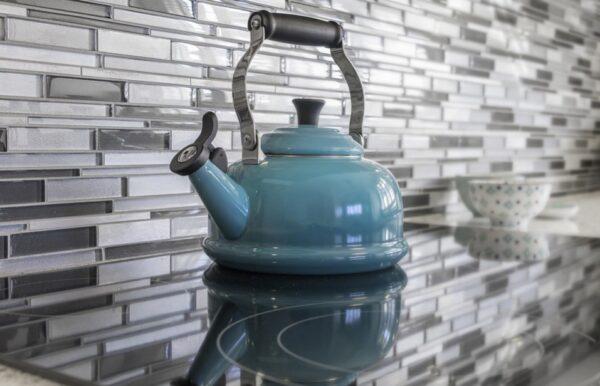 电热水壶3大使用重点 90%的人常忽略