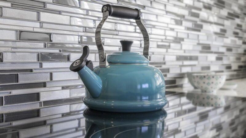 電熱水壺3大使用重點 90%的人常忽略