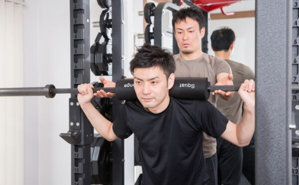 提升肌力防慢性病、降死亡率 重訓2原則不受傷