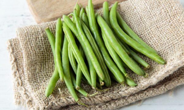 7类蔬菜最好别生吃 小心中毒 一定要煮熟