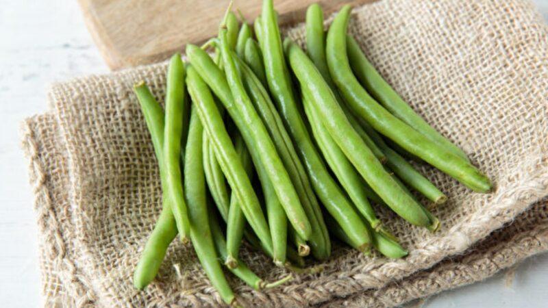 7類蔬菜最好別生吃 小心中毒 一定要煮熟