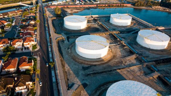 美媒:限石油生產  拜登送「歐佩克」俄羅斯大禮