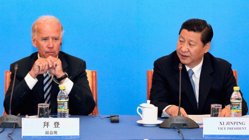 中共反咬一口:国际合作应对疫情 美国失职