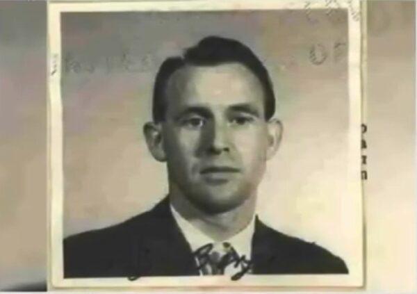 95歲老翁曾任納粹集中營守衛 遭美國驅逐出境