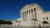 美最高法院驳回大选案 允检方获取川普税表