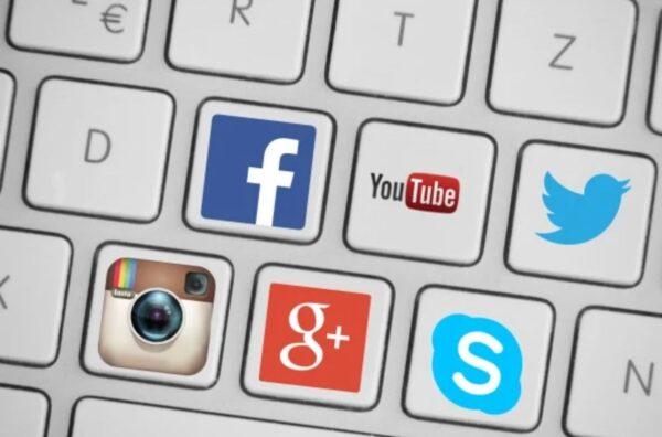 澳洲施壓科技巨頭 谷歌願付費 臉書出對策