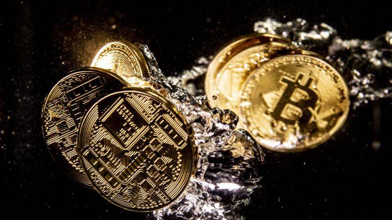 SWIFT推数字人民币跨境 美中货币热战开打?