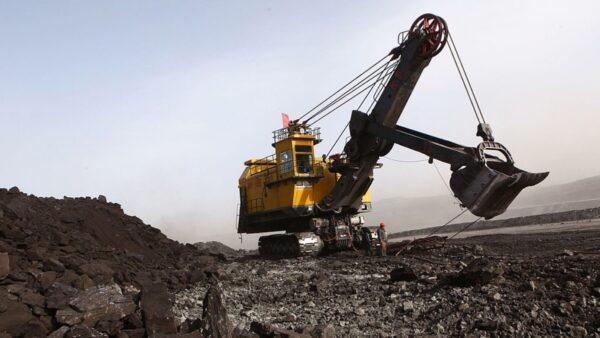 中国缺煤限电涉内斗? 专家: 或搞对习近平高级黑