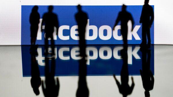 【名家專欄】帖子惹禍:我如何被臉書審查?