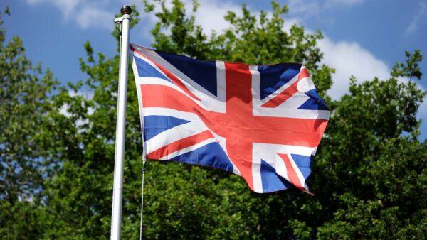 日媒:新英日同盟成型 阻中共加入CPTPP