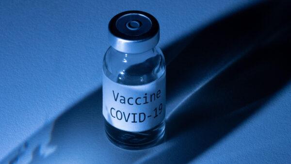 林保华:疫苗接种延伸中共白老鼠外交?