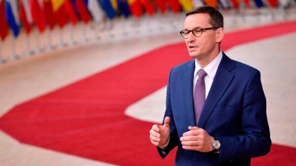 【名家專欄】美應效仿波蘭對科技巨頭罰款
