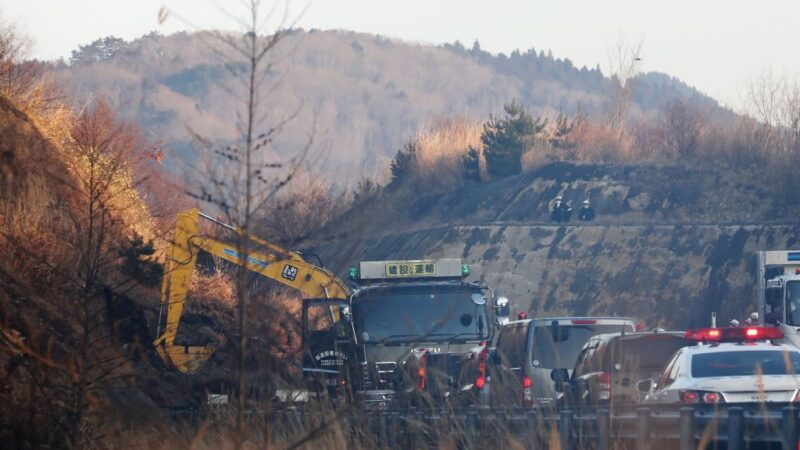 日本7.3地震 強烈搖晃逾百人傷 近百萬戶停電