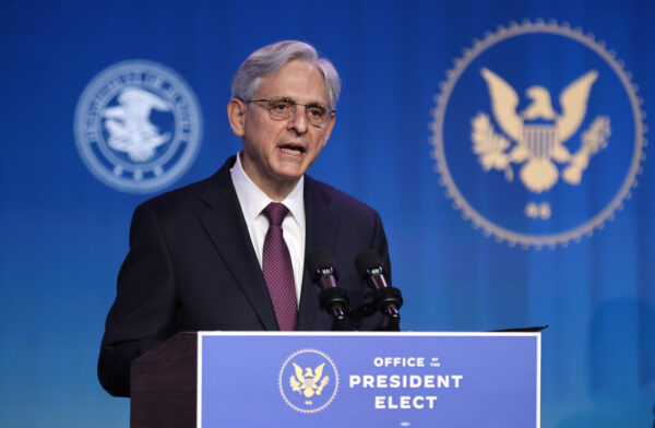 https://www.gettyimages.com/detail/news-photo/federal-judge-merrick-garland-delivers-remarks-after-being-news-photo/1295080924