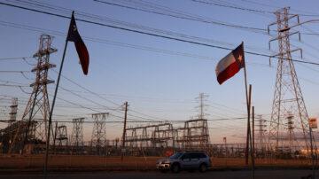 風暴後天價電費 德州用戶索賠10億