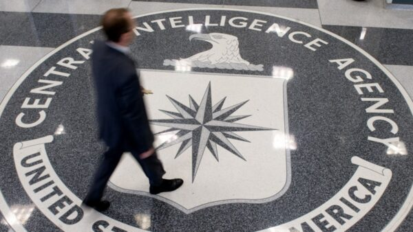 【名家專欄】針對美國公民的「新反恐戰爭」