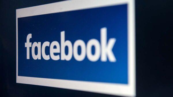 脸书切断新闻对抗澳洲 加国也要求脸书为新闻付费