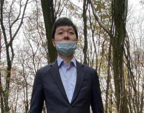 清竹:中共为何要跨境追扑美国华裔公民?