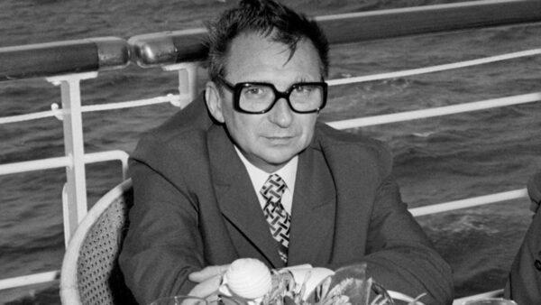 【名家專欄】揭蘇維埃黑幕 帕切帕的傳奇人生