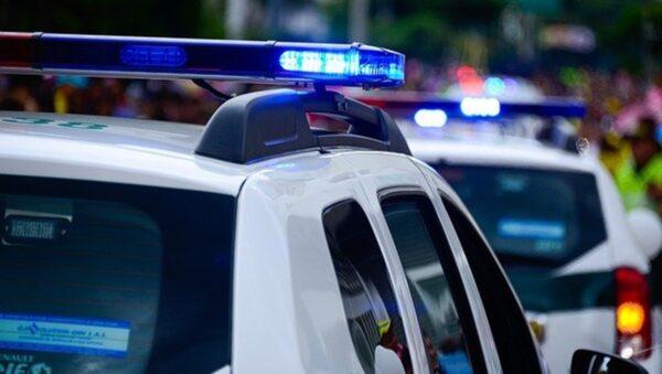 黑龙江男枪杀7人后证实死亡 警方仍未说明案发原因