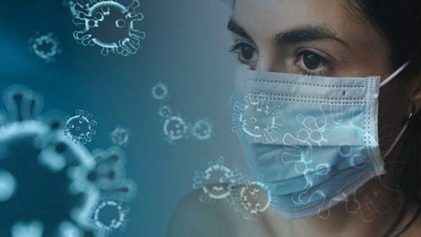 比中共病毒更毒 立百病毒恐大流行 致死達75%  (視頻)