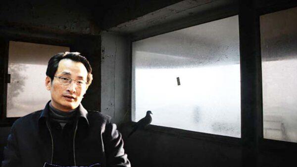 升職無望拚命撈錢 北京原副市長陳剛獲刑15年