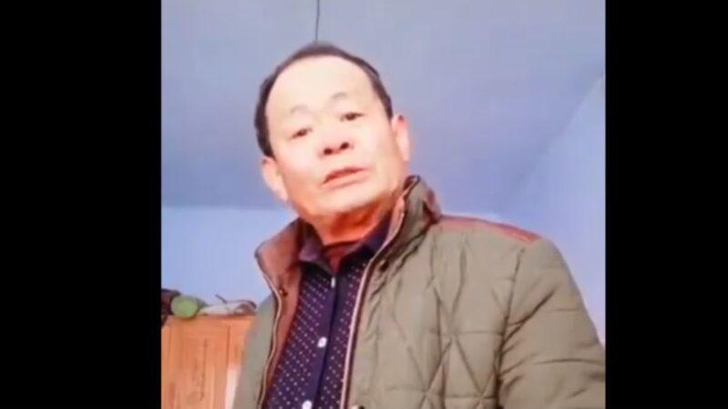 专家提三胎试点惹恼东北人 讥讽短片大热(视频)