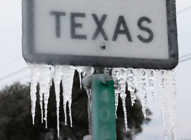 11歲兒遭凍死 母告德州電力公司索賠1億美元