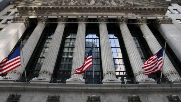 【重播】抗議金融機構 紐約人「重新占領華爾街」