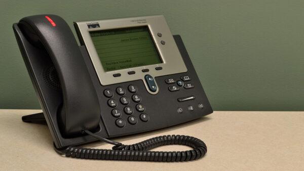 前大陆学者打电话八分钟 救出一对夫妇