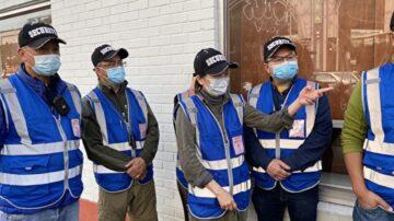 加州华裔鸣枪退劫匪 见义勇为反遭警逮捕