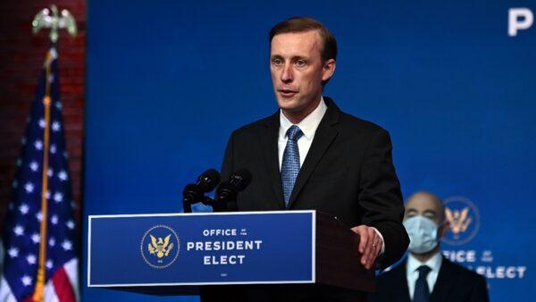 美国安顾问:中共如不接受病毒调查 将被国际孤立
