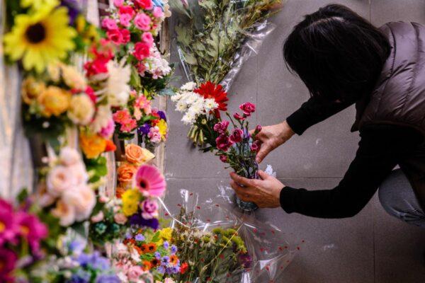 大陸銀行推出「墓地貸」 引起網民熱議