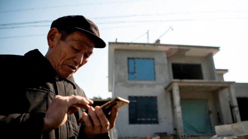 專家:中國7.9億人月收入不足兩千 嚴重影響消費