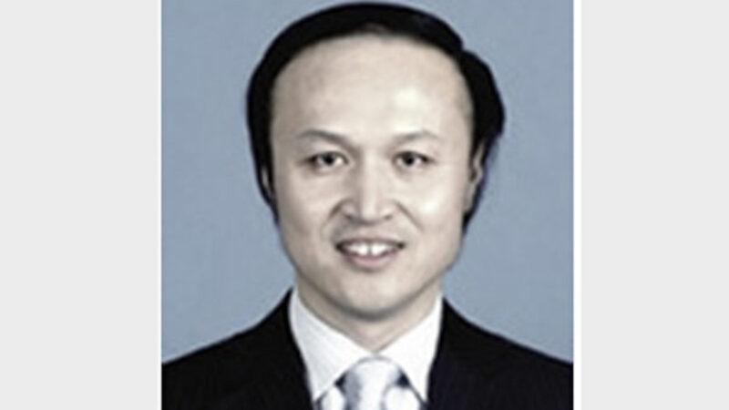 北京青年報社原黨委書記、社長張延平被查