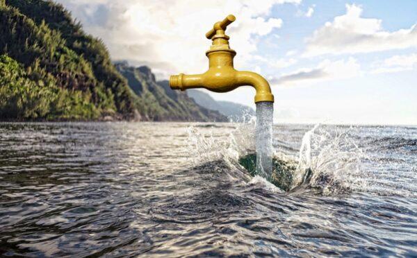 多喝水有益健康?別喝錯 醫生教你健康喝水