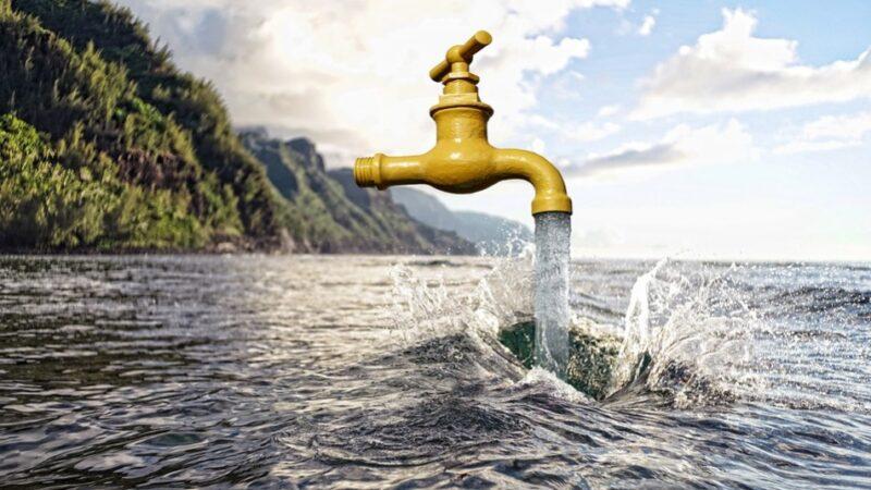 多喝水有益健康?别喝错 医生教你健康喝水