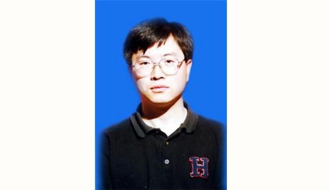 天津滨海监狱迫害周向阳 器官衰竭命危
