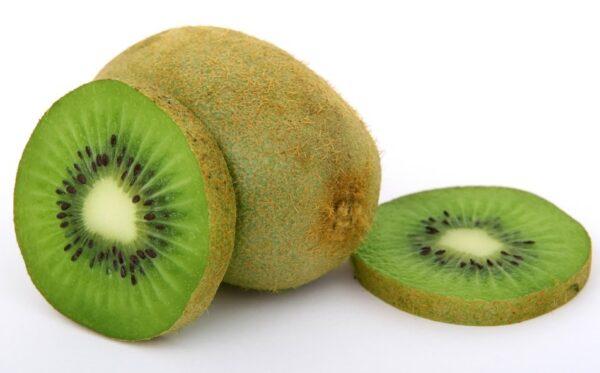 3种水果很伤胃 养胃多吃4种食物