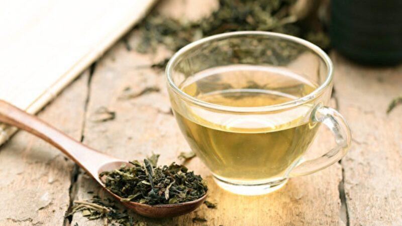 绿茶一般人不适合喝?名中医教6大类茶养生喝法