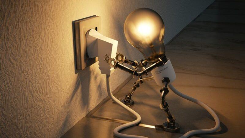 電器沒在使用時 插頭要拔嗎?
